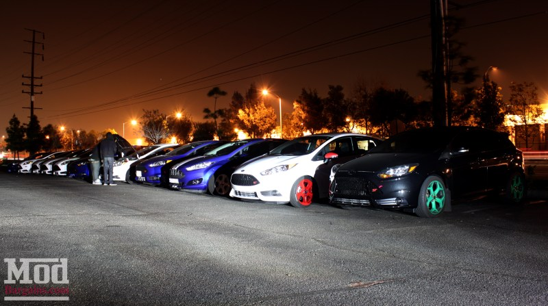 modbargains-fiesta-st-focus-st-meet-january2015-img010