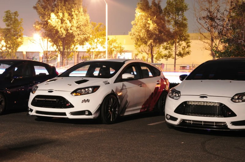 modbargains-fiesta-st-focus-st-meet-january2015-img024