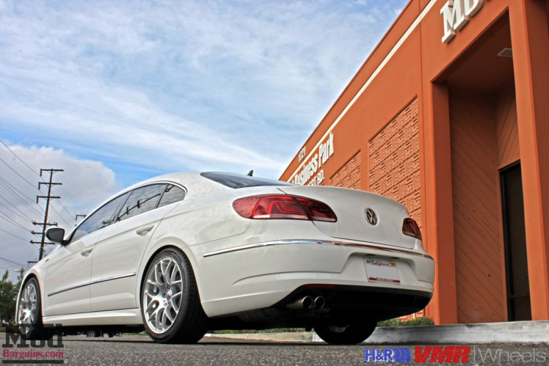 vw-cc-vmr-v710-HR-Springs-img007