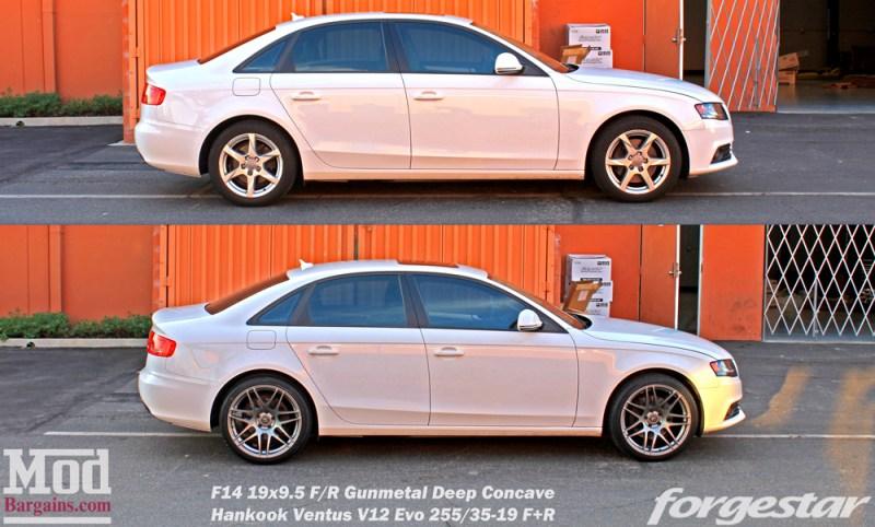 Audi_B8_A4_ForgestarF14_19x95_Deep_255-35-19-gm-elliott-cust-img001