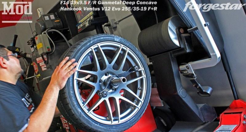 Audi_B8_A4_ForgestarF14_19x95_Deep_255-35-19-gm-elliott-cust-img002