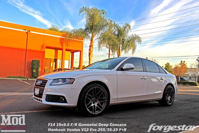 Audi_B8_A4_ForgestarF14_19x95_Deep_255-35-19-gm-elliott-cust-img007