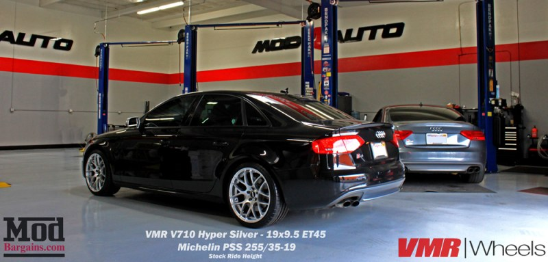 Audi_B8_S4_black-On_VMR_V710_19x95et45_michelinpss-255-35-19-alancust-img001