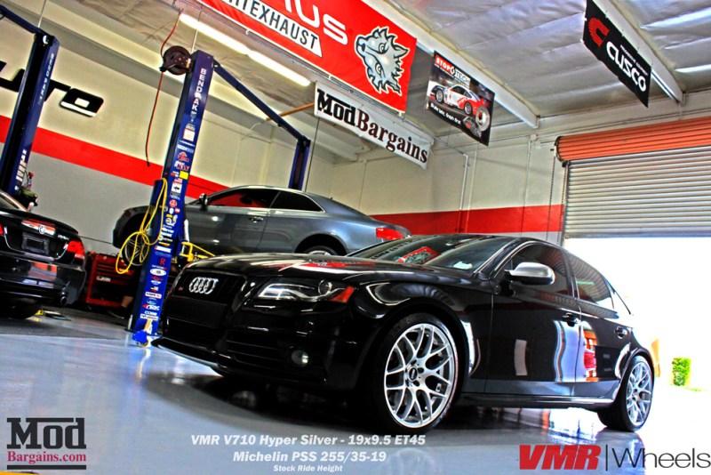 Audi_B8_S4_black-On_VMR_V710_19x95et45_michelinpss-255-35-19-alancust-img003