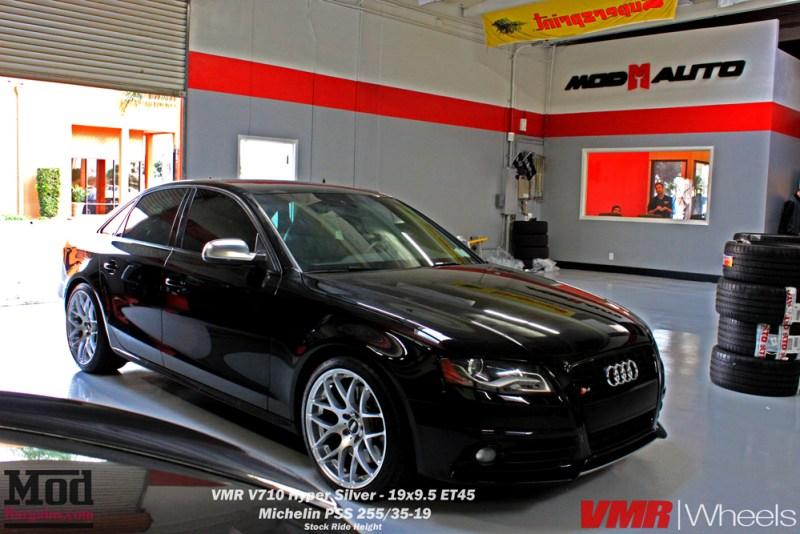 Audi_B8_S4_black-On_VMR_V710_19x95et45_michelinpss-255-35-19-alancust-img005
