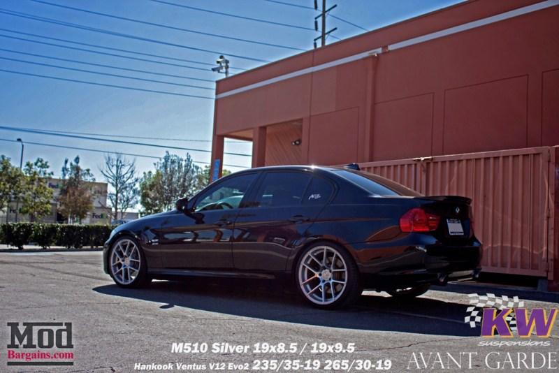 Avant_Garde_Wheels_M510_19x85_19x95_KW_v1_coilovers_black_bmw_e90_335xi_img-6