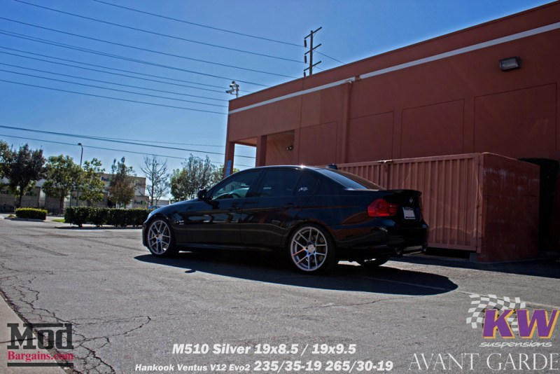 Avant_Garde_Wheels_M510_19x85_19x95_KW_v1_coilovers_black_bmw_e90_335xi_img-7