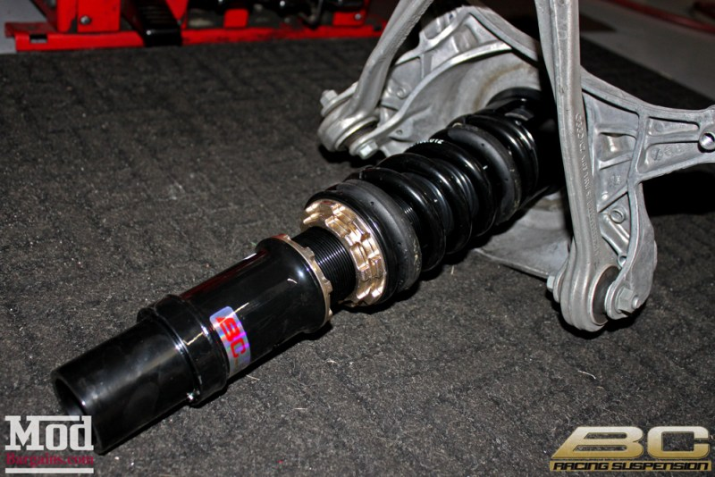 BC_Coilovers-B8_audi_A4_20t_img001