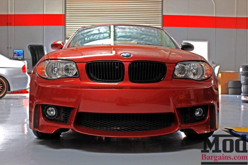BMW_1M_style_bumper_for_128i_135i_red_E821MFT_img001