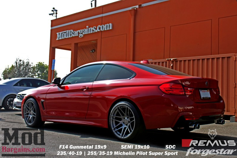 BMW_F32_428i_Red_Remus_Quad_Forgestar_F14_19x9et12_19x10et-19_GM_jurrian-cust-img006