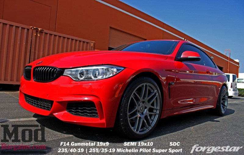 BMW_F32_428i_Red_Remus_Quad_Forgestar_F14_19x9et12_19x10et-19_GM_jurrian-cust-img010