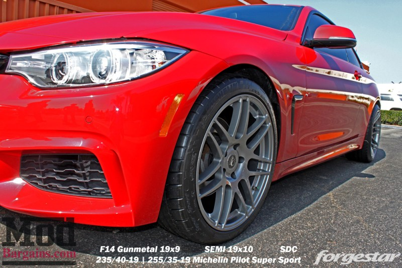 BMW_F32_428i_Red_Remus_Quad_Forgestar_F14_19x9et12_19x10et-19_GM_jurrian-cust-img011