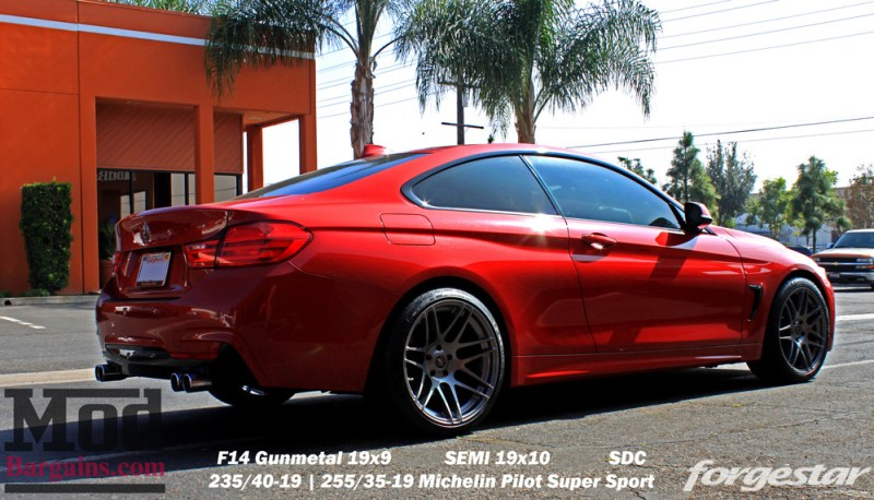 BMW_F32_428i_Red_Remus_Quad_Forgestar_F14_19x9et12_19x10et-19_GM_jurrian-cust-img016