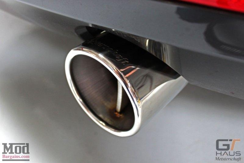 BMW_F32_435i_GTHaus_Meisterschaft_Catback_Exhaust_img010