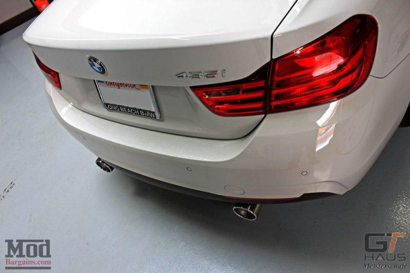 BMW_F32_435i_GTHaus_Meisterschaft_Catback_Exhaust_img015