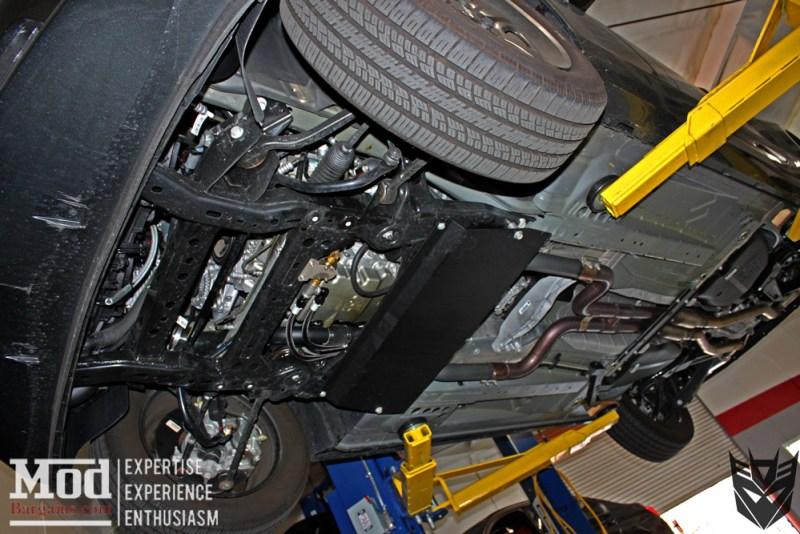 Camaro-V6-Twin_Turbo_Decepticon-img007