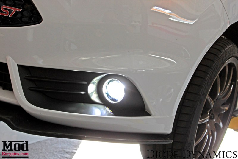 Ford-Fiesta-ST-Diode-Dynamics-Luxeon-Fogs-AND-HIDS-Tony-Lam-Mike-003