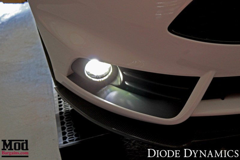 Ford-Fiesta-ST-Diode-Dynamics-Luxeon-Fogs-AND-HIDS-Tony-Lam-Mike-004