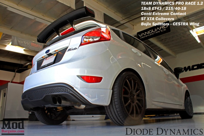 Ford-Fiesta-ST-Diode-Dynamics-Luxeon-Fogs-AND-HIDS-Tony-Lam-Mike-015