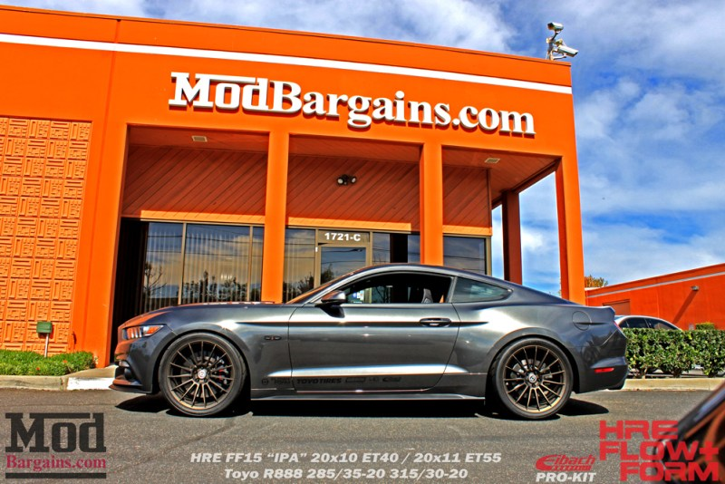 Ford_Mustang_HRE_FF15_20x10_20x11_toyo_tires_eibach_springs_img006