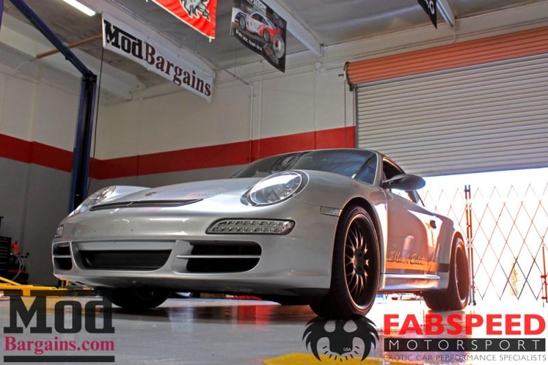Porsche_997_Carrera_S_black_ed_Fabspeed_Maxflo_Mufflers_P997.SOUT_IMG014