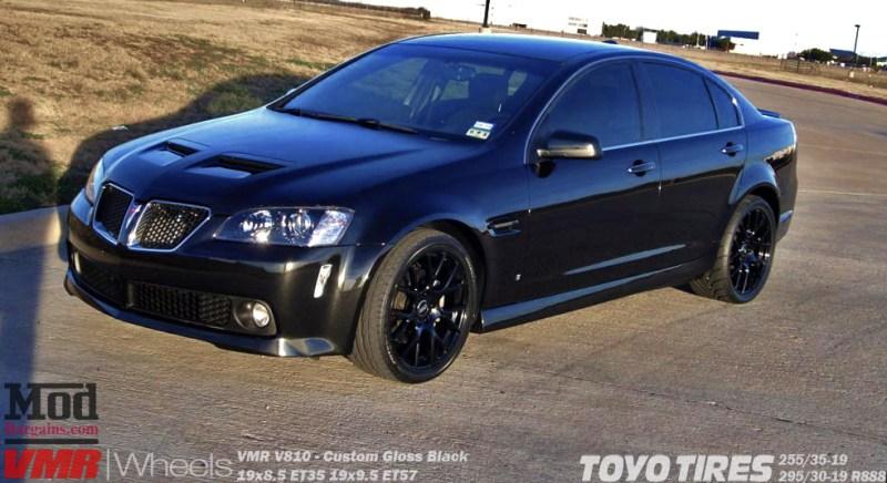 VMR_Wheels_V810_GlossBlack_19x85_19x95_Toyo_Tires_R888_Pontiac_G8_Black_IMG001