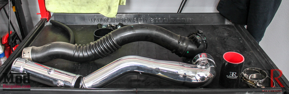F30_328i_Msport_Yutao_ER_N20_Chargepipe_ 4?resize=800%2C262 beefing up a bmw f30 328i with intake, chargepipe & exhaust