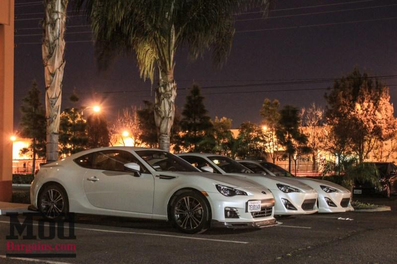 February_2015_Scion_FRS_Subaru_BRZ_LocalFRS_Meet-70