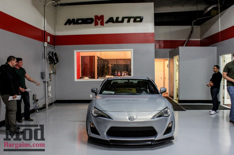 February_2015_Scion_FRS_Subaru_BRZ_LocalFRS_Meet-90