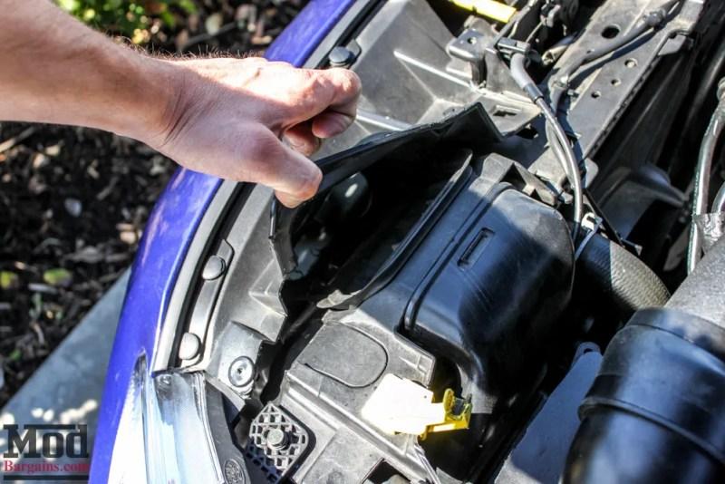 Ford_Fiesta_ST_Injen_Intake_Cobb_Downpipe_FMIC_Intake_mod-6