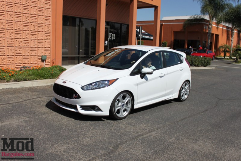 ModBargains_ModAuto_Fiesta_ST_Focus_ST_March7th_2015_meet--20