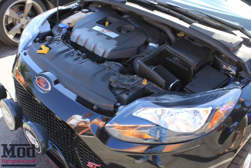 ModBargains_ModAuto_Fiesta_ST_Focus_ST_March7th_2015_meet--63