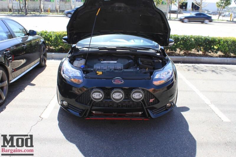 ModBargains_ModAuto_Fiesta_ST_Focus_ST_March7th_2015_meet--66