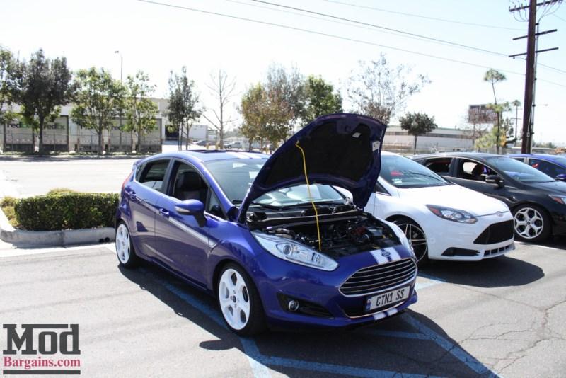 ModBargains_ModAuto_Fiesta_ST_Focus_ST_March7th_2015_meet--82