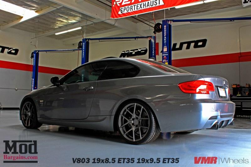 VMR_Wheels_V803_19x85et35_19x95et35_GM_on_gray_BMW_E92_335is_-13