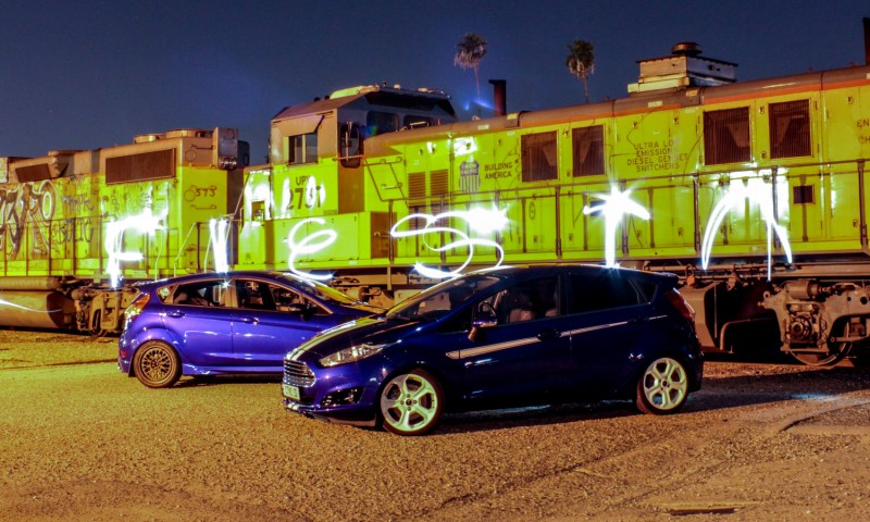 fiesta-st-fiesta-light-painting-with-trains-nickaaron-45
