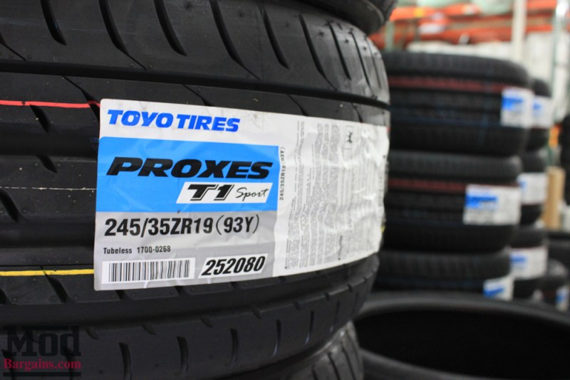 toyo_tires_stocking_order_2015_modauto-6