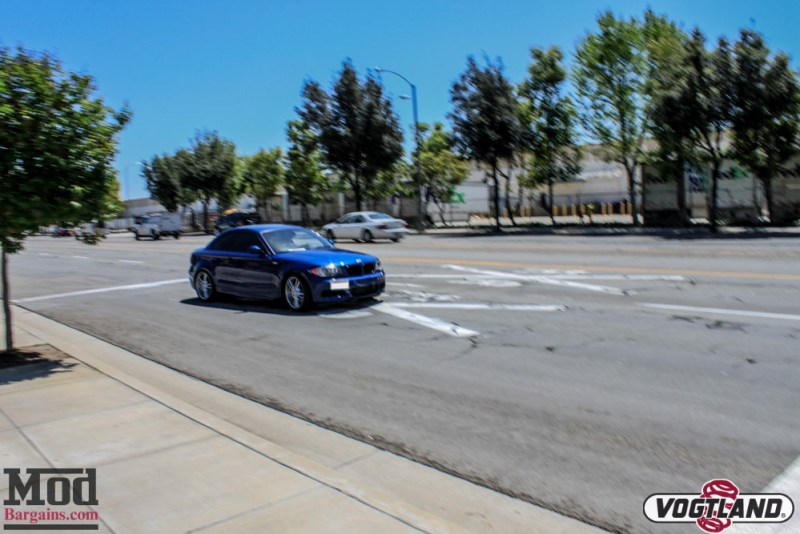 BMW_E82_135i_On_Vogtland_Coilovers-19
