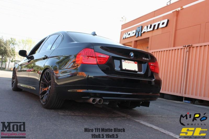BMW_E90_328i_ST_Suspensions_Miro_111_matteblack_img-13