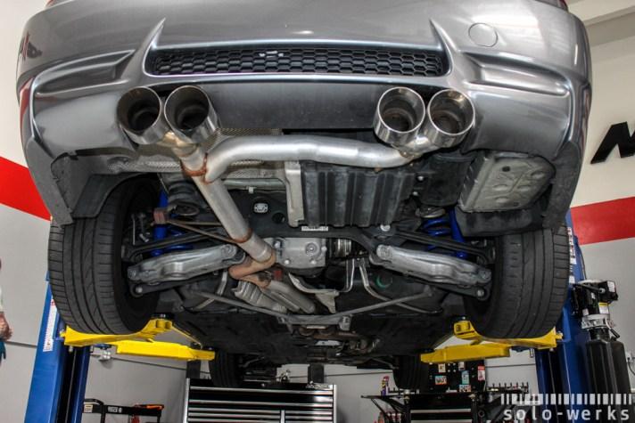 BMW_E92_328i_Solo-Werks_coilovers_M3_bumper_BRANDON_-6-2