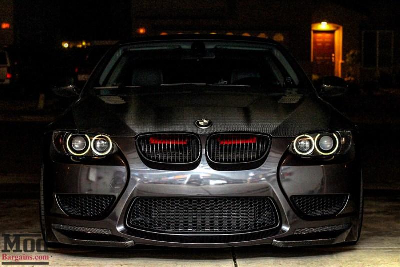 BMW_E92_335i_08_Nelson_Rios_Amuse_Front_End_AE_Exh_AR_DP_img (2)