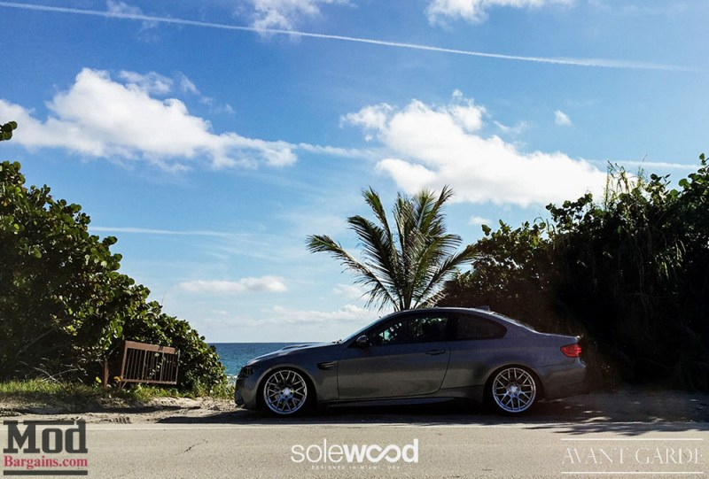 BMW_E92_335i_on_Avant_Garde_m359_silver_elie_mann_modquench_-9