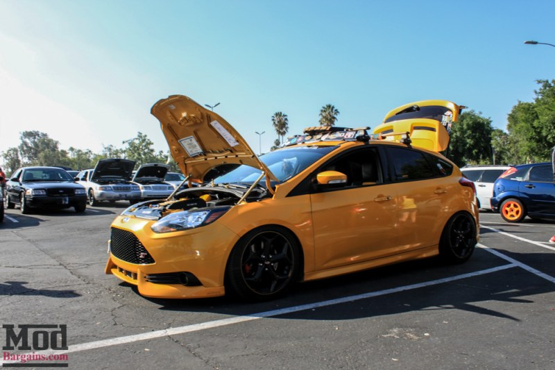 Fab_Fords_Forever_Fiesta_ST_Focus_ST-10