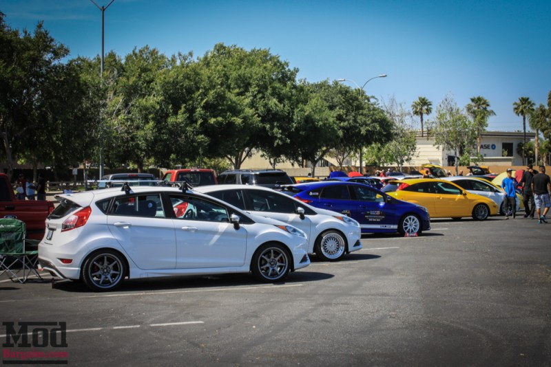 Fab_Fords_Forever_Fiesta_ST_Focus_ST-123