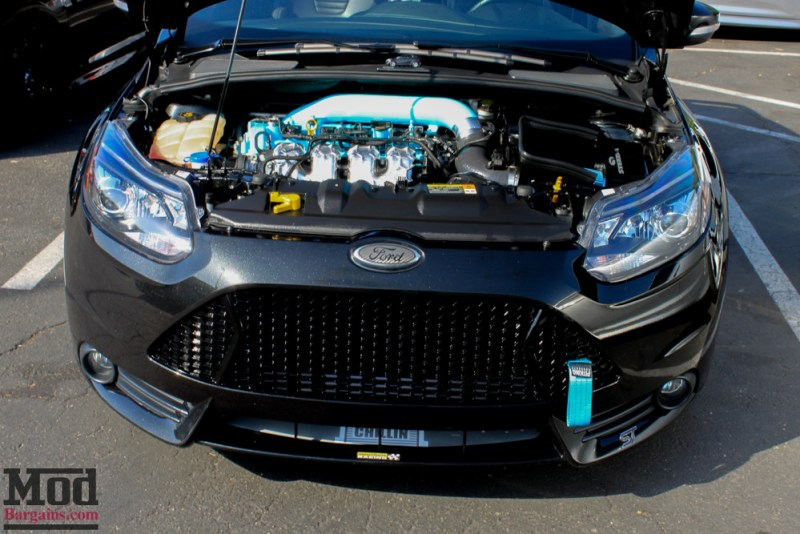 Fab_Fords_Forever_Fiesta_ST_Focus_ST-19