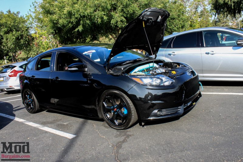 Fab_Fords_Forever_Fiesta_ST_Focus_ST-21