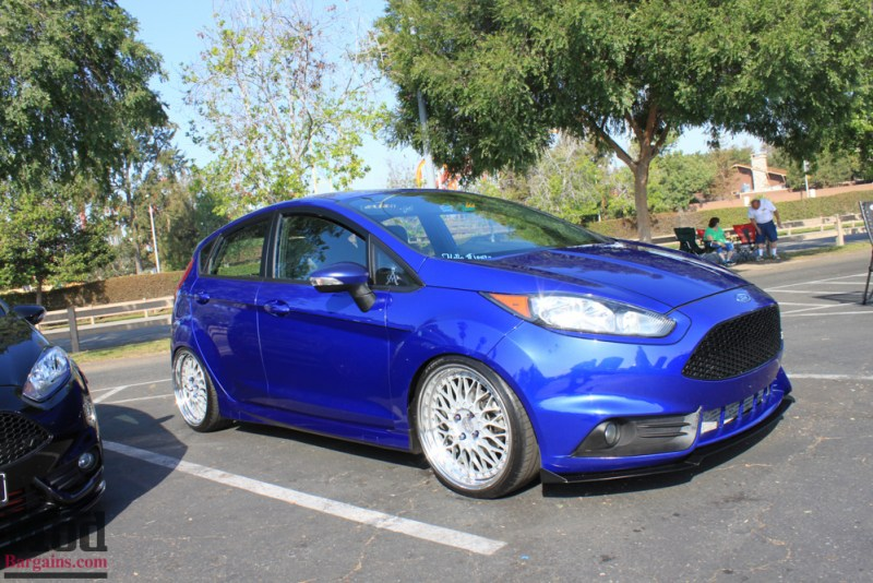 Fab_Fords_Forever_Fiesta_ST_Focus_ST-50