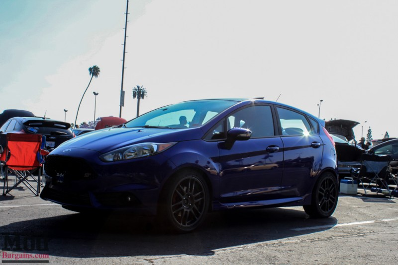 Fab_Fords_Forever_Fiesta_ST_Focus_ST-55
