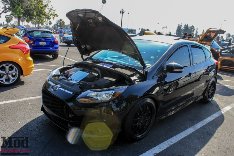 Fab_Fords_Forever_Fiesta_ST_Focus_ST-69