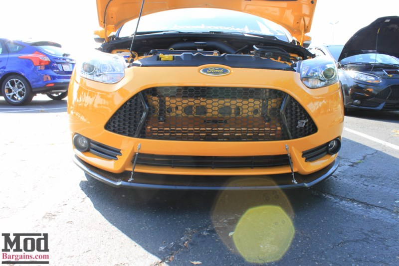 Fab_Fords_Forever_Fiesta_ST_Focus_ST-80